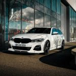 G21 BMW 3 Series Touring By AC Schnitzer (3)