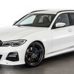 G21 BMW 3 Series Touring By AC Schnitzer (5)