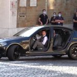BMW-M5-Graces-the-Set-of-Mission-Impossible-7-2