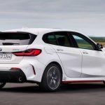 2021-BMW-128ti-2