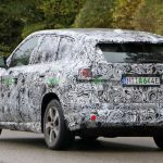 2023-BMW-iX1-Spy-Shot-2