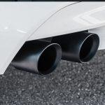2021 BMW X5M - Tuning by Daehler